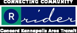 rider-transit-logo-on-dark